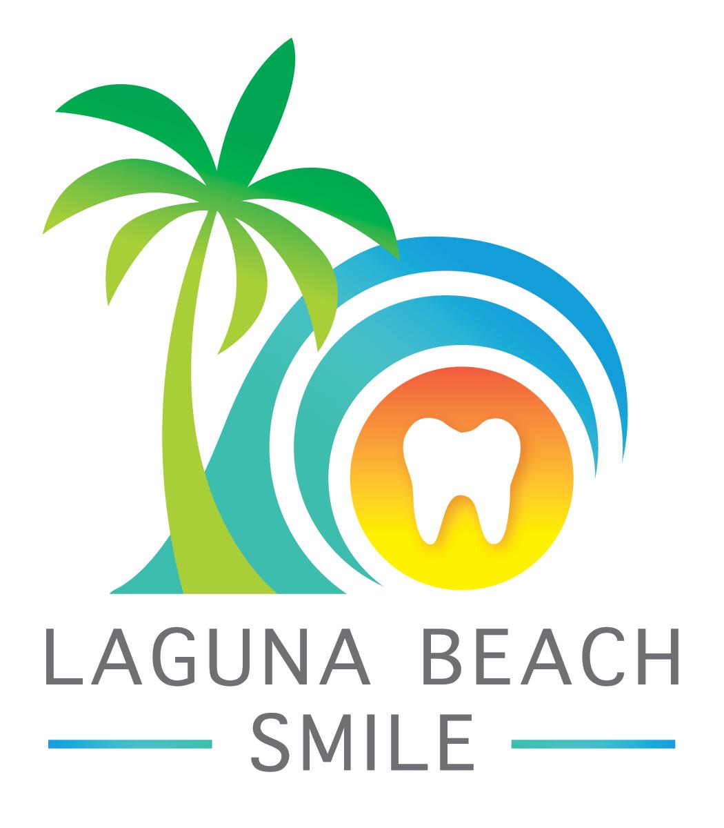 Laguna Beach Smile
